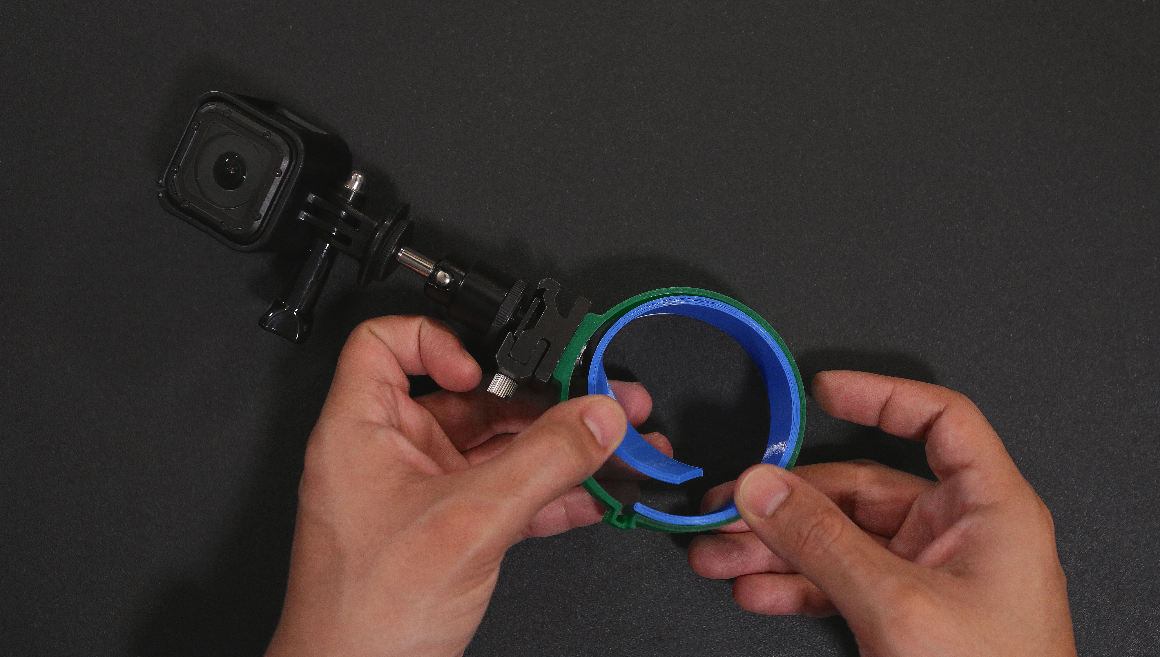 3d_printing_add-ninjaflex-ring.jpg