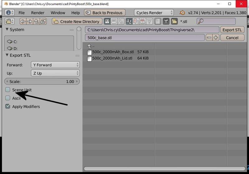 3d_printing_units.jpg