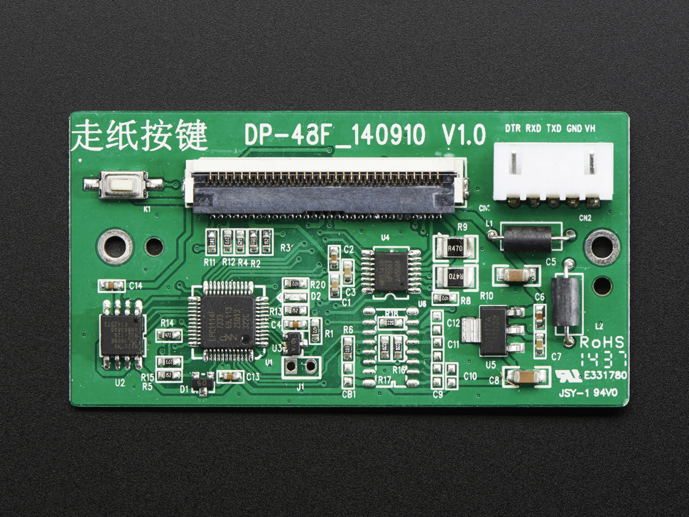 components_2753-04.jpg