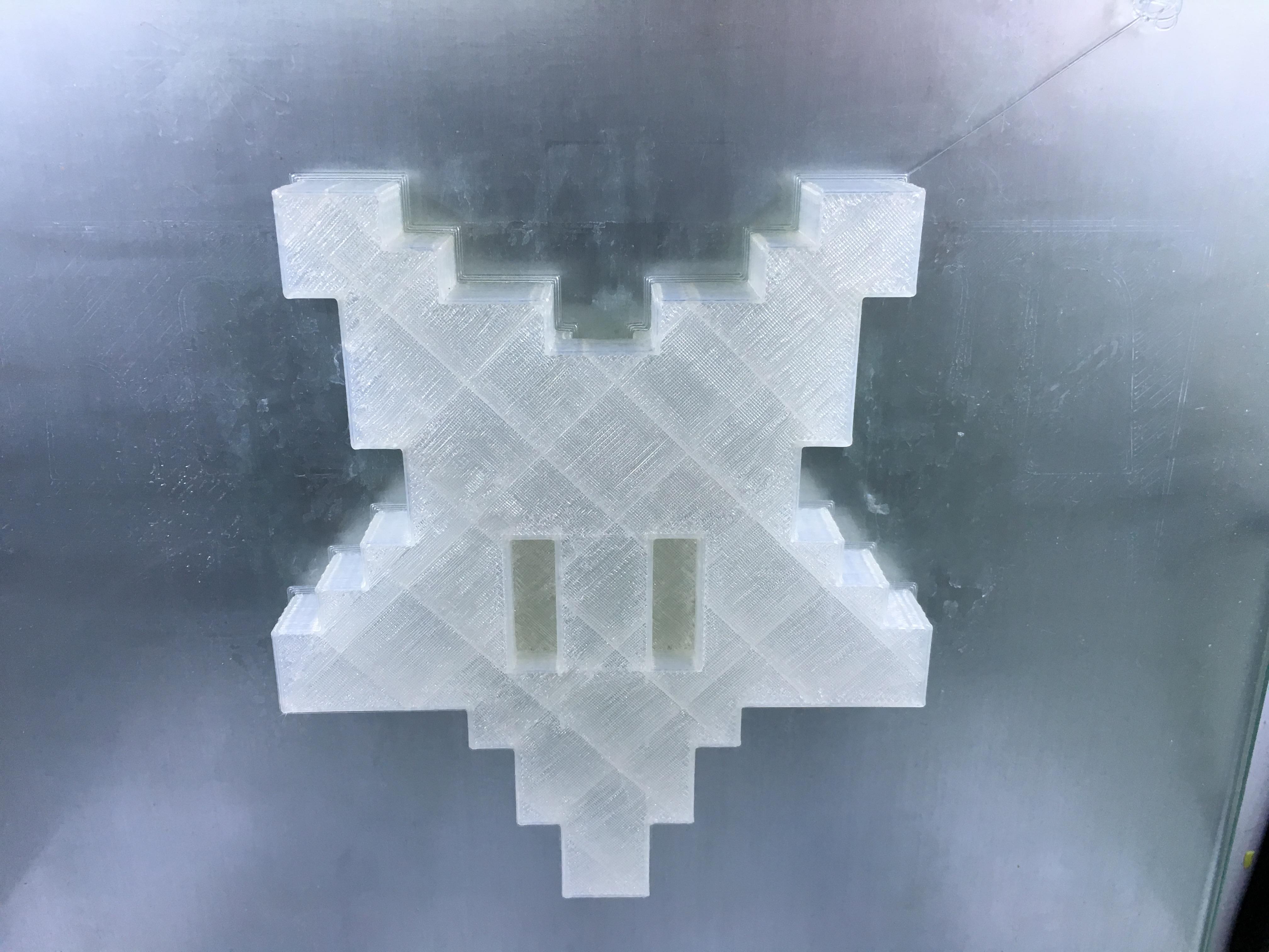 led_pixels_Starduino20.jpg