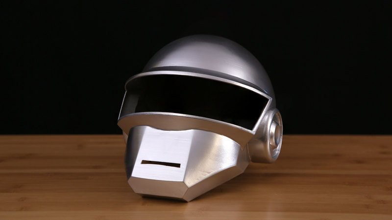 leds_helmet-chrome-complate.jpg