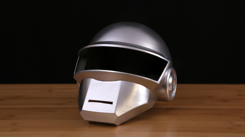 leds_helmet-chrome-complate.jpg