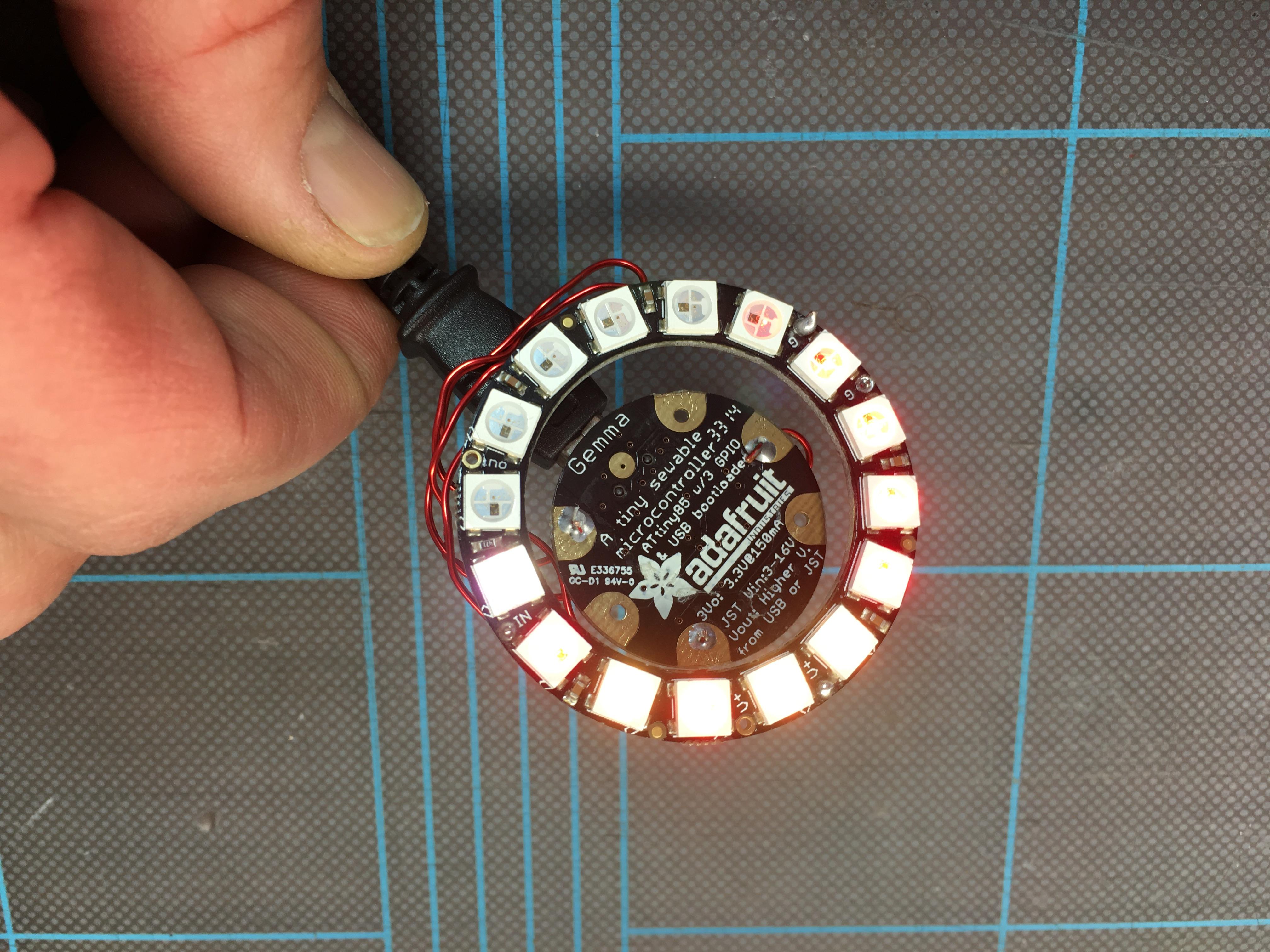 led_pixels_Starduino17.jpg