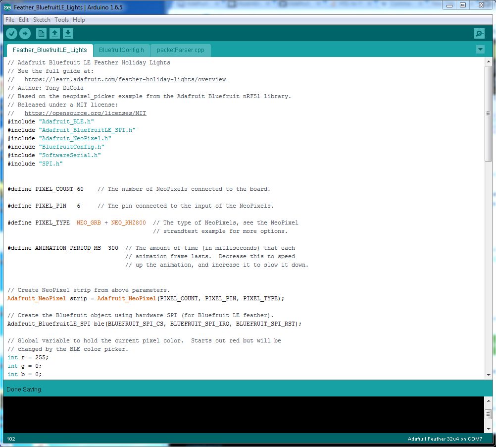 leds_ble_arduino.png