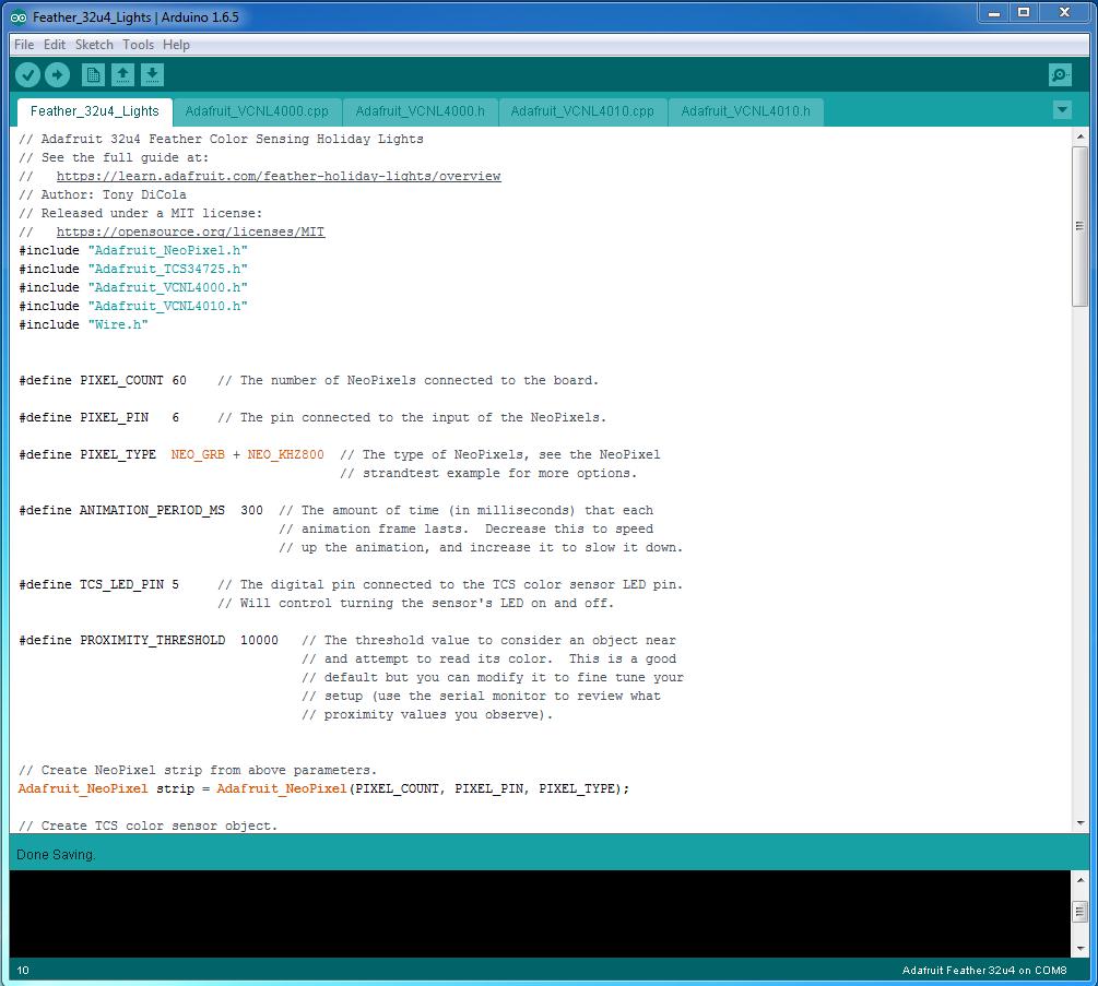 leds_32u4_arduino.png