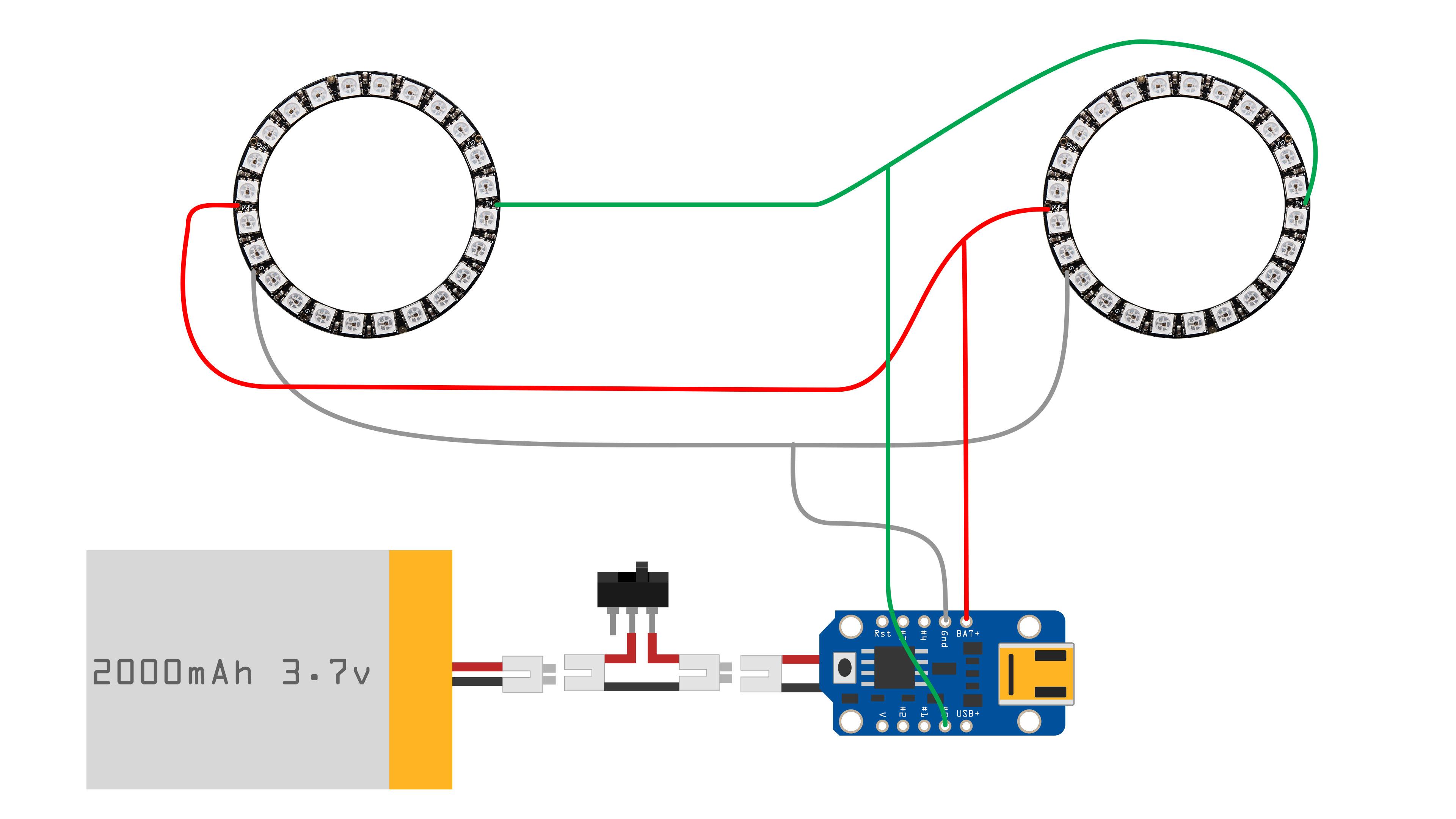 leds_trinket-circuit.jpg