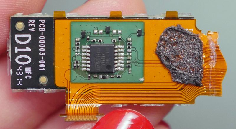 wearables_myo-armband-muscle-sensor.jpg