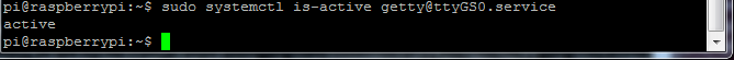 raspberry_pi_isactive.png