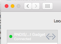 raspberry_pi_connected.png