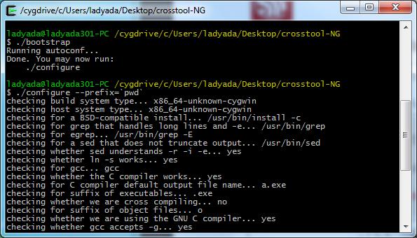 hacks_9bootstrap.png
