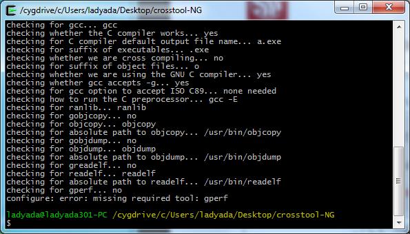 hacks_10missing.png