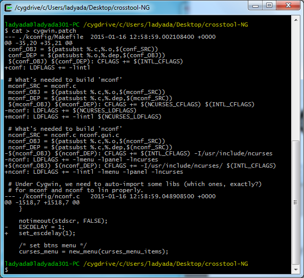 hacks_14cygwinpatch.png