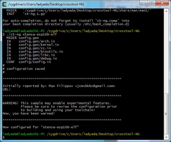 hacks_19ctng.png