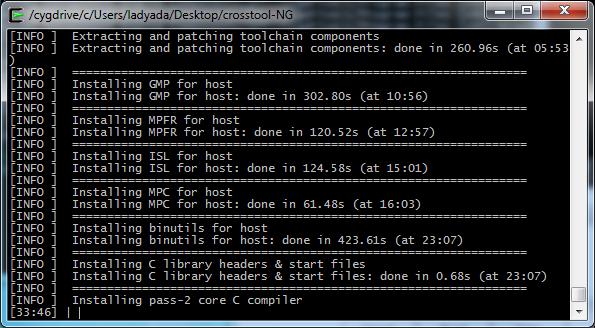 hacks_install4.png