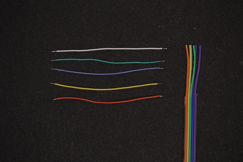 leds_prep_wires_for_jump(70mm).jpg