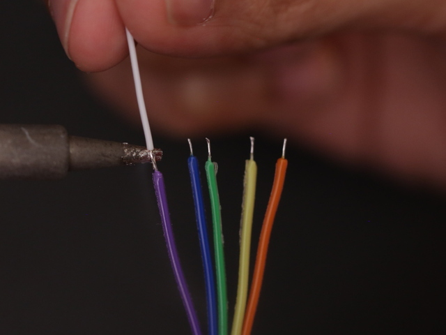 leds_solder_wires_to_jumpers.jpg