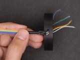 leds_insert_wires_case.jpg