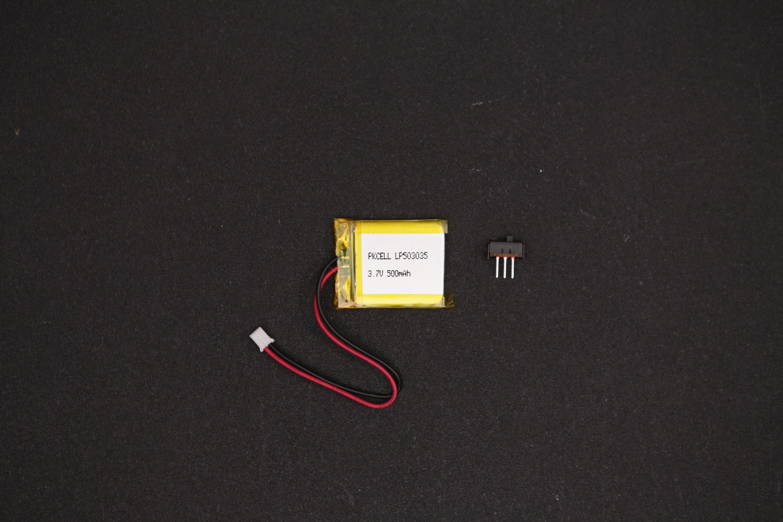 leds_prep_battery.jpg