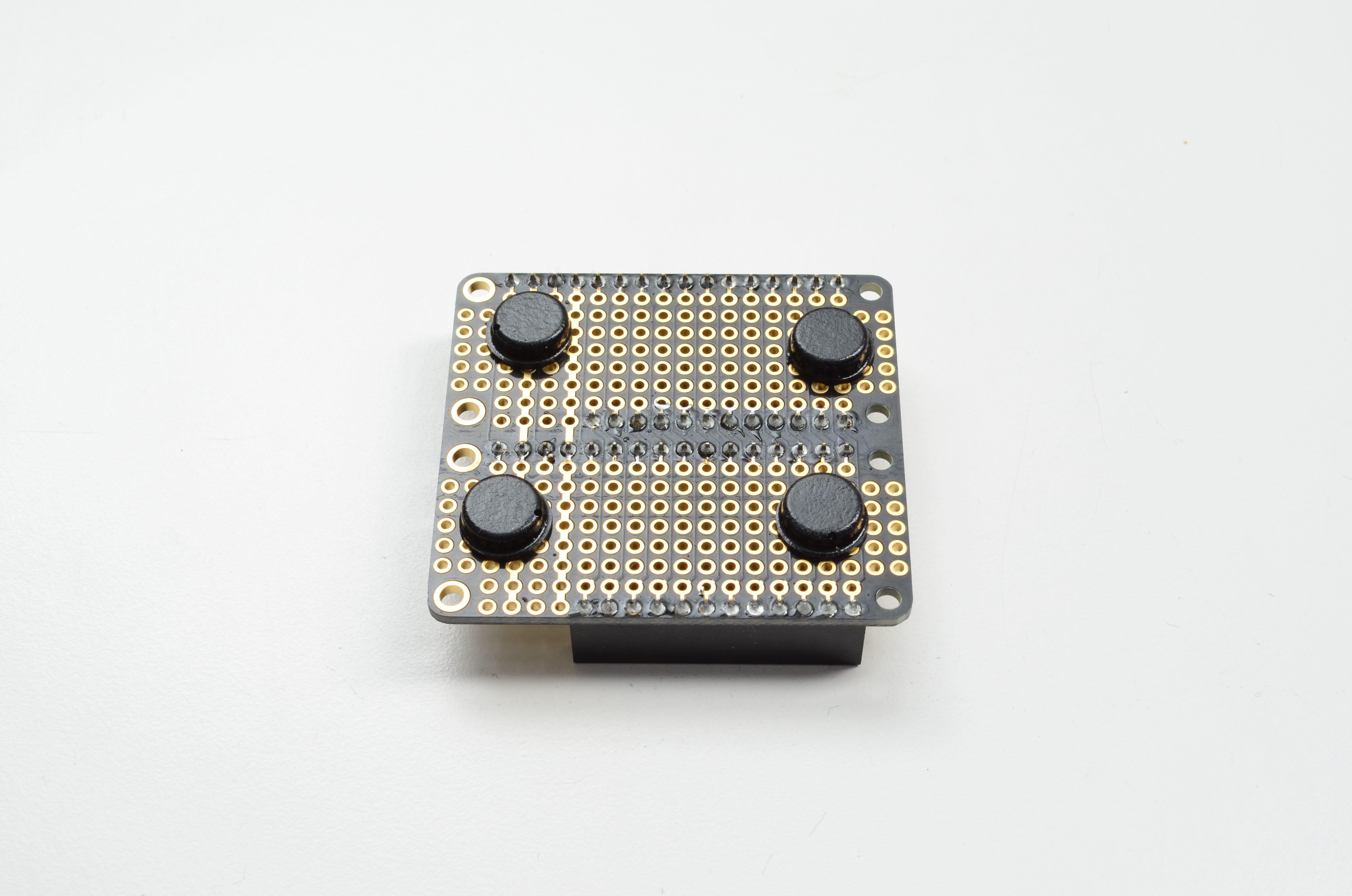 microcontrollers_DSC_3360.jpeg