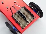 microcontrollers_DSC_3362.jpeg