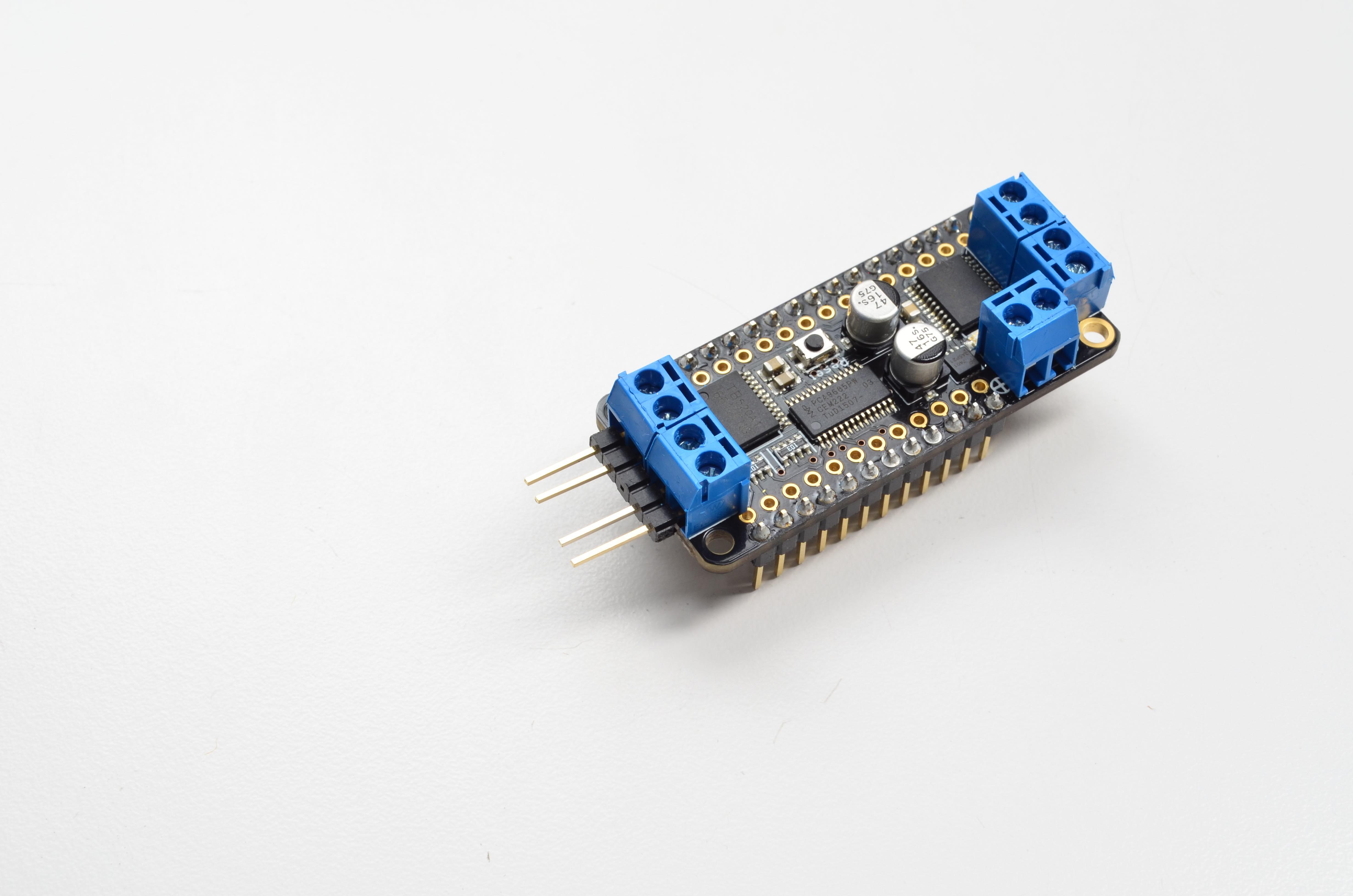 microcontrollers_DSC_3365.jpeg