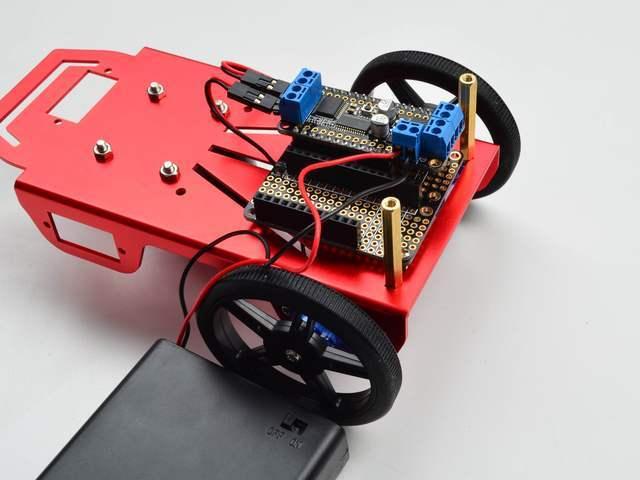 microcontrollers_DSC_3391.jpeg