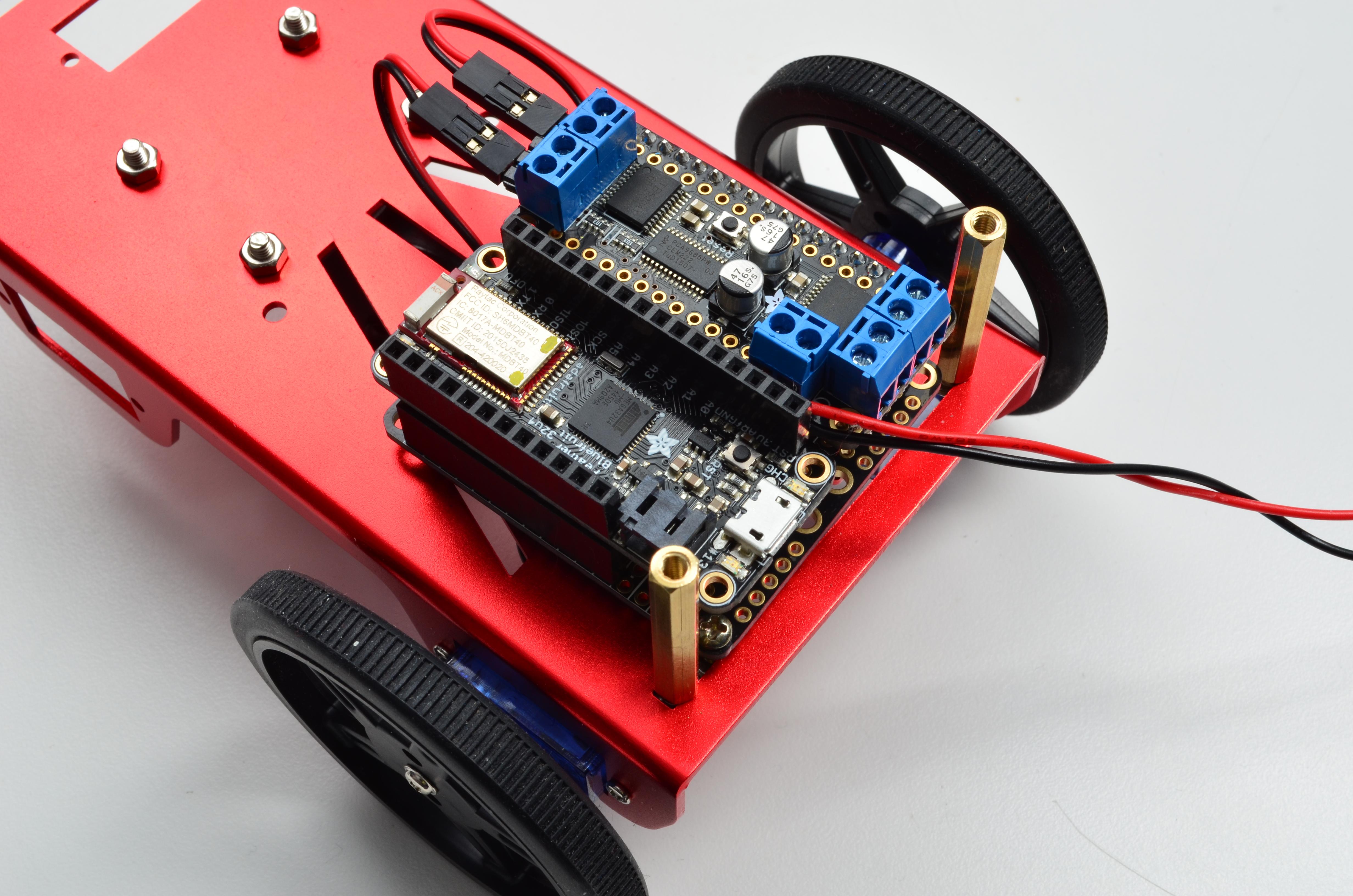 microcontrollers_DSC_3393.jpeg