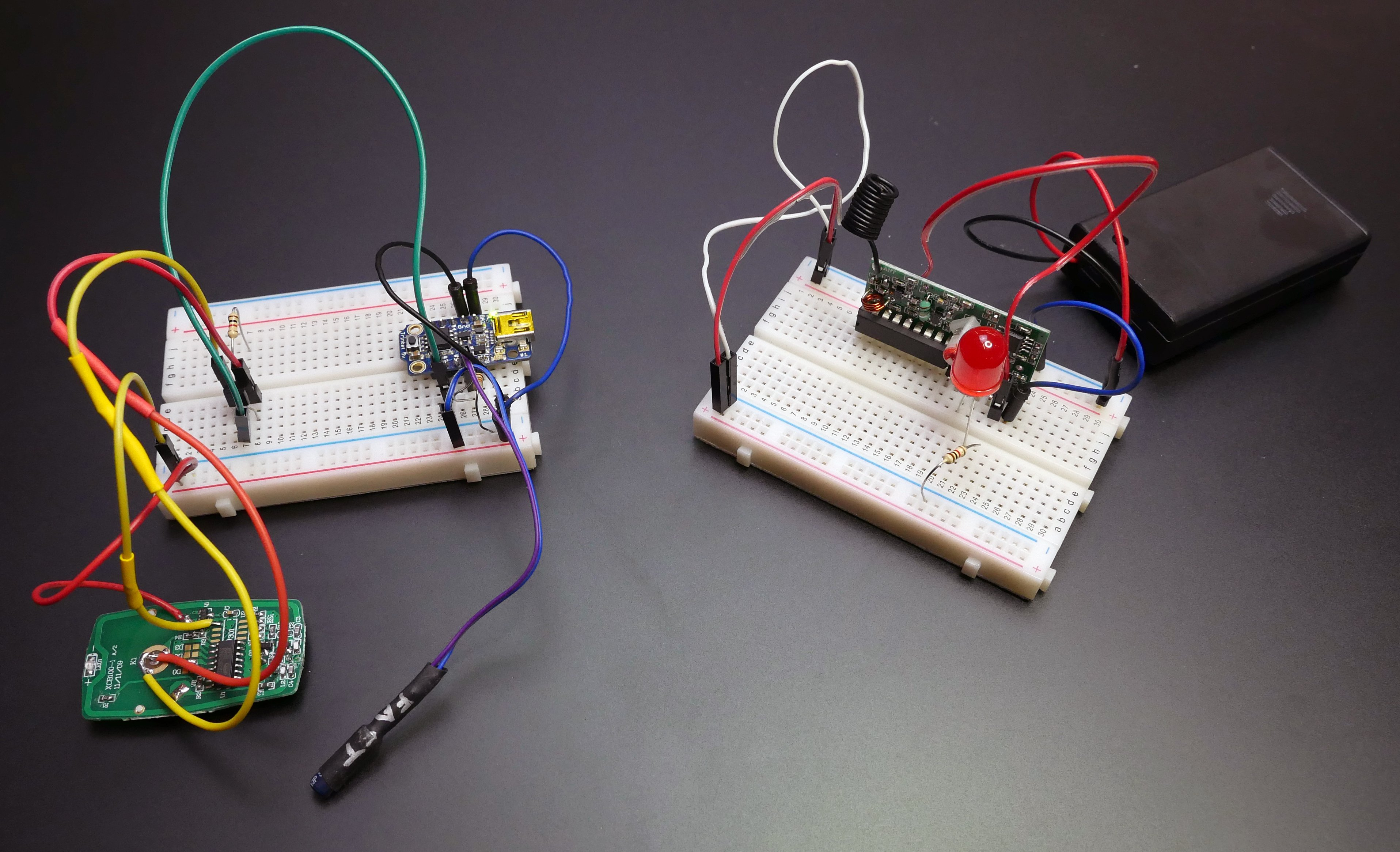 sensors_sfx-shoes-simple-wireless-03.jpg