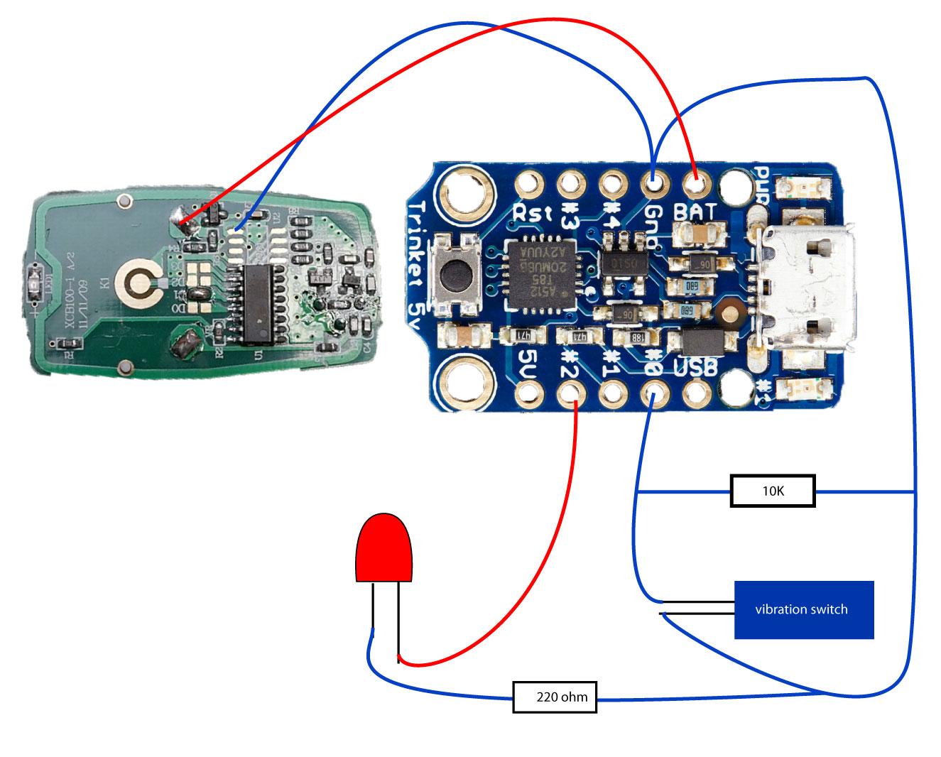 sensors_test-circuit-diagram.jpg