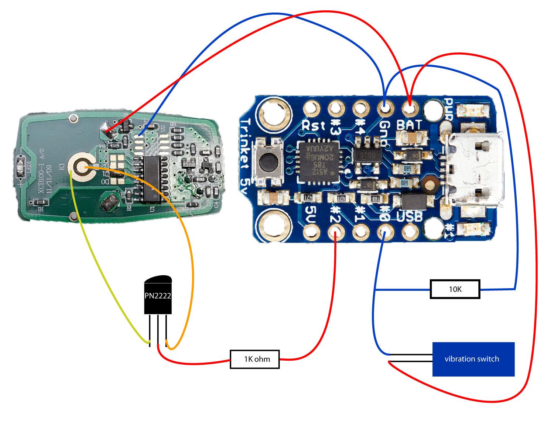 sensors_transistor-circuit-diagram.jpg