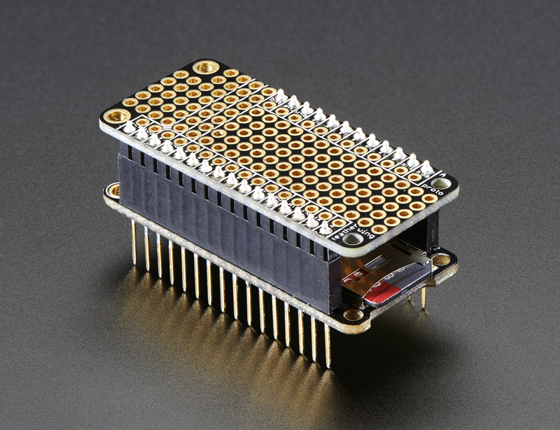 adafruit_products_2884_iso_demo_revised_ORIG.jpg