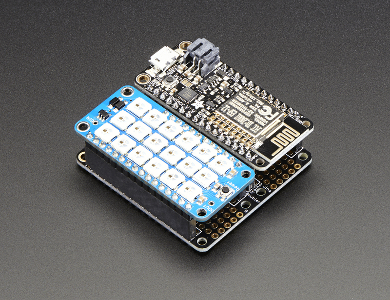 adafruit_products_Doubler_iso_demo_02_ORIG.jpg