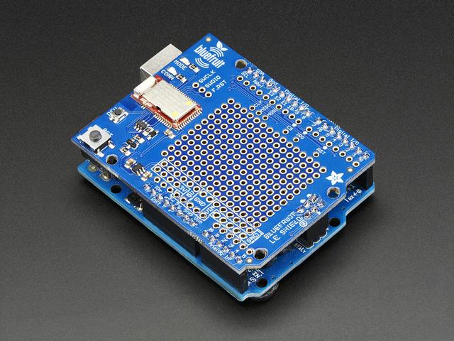 adafruit_products_2746-01.jpg
