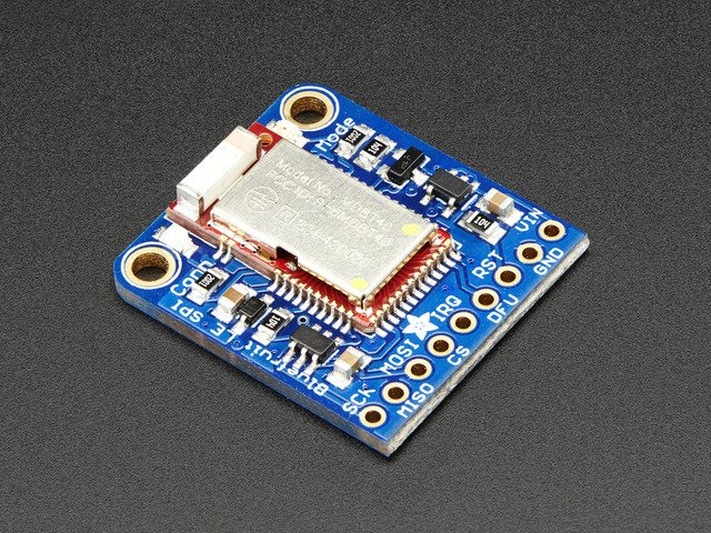 adafruit_products_2633-00.jpg