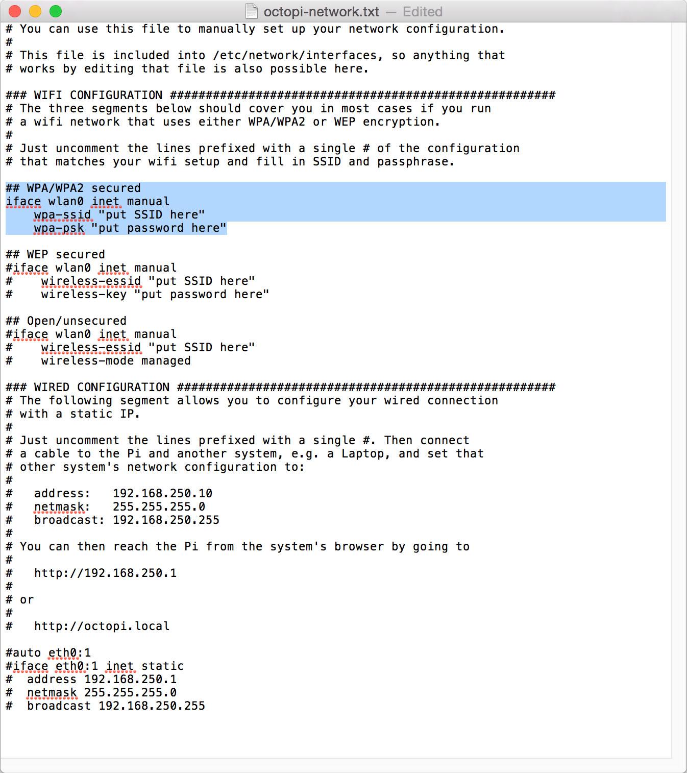 raspberry_pi_network-ids.jpg