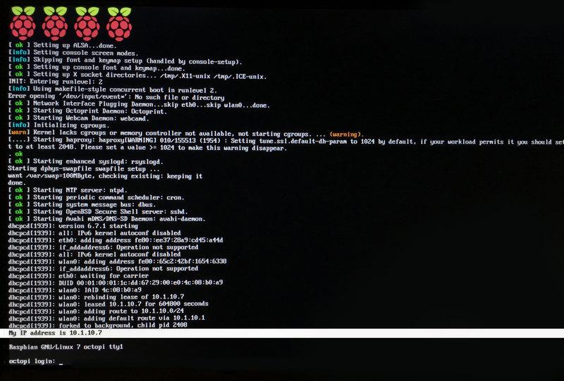 raspberry_pi_ip-adress.jpg