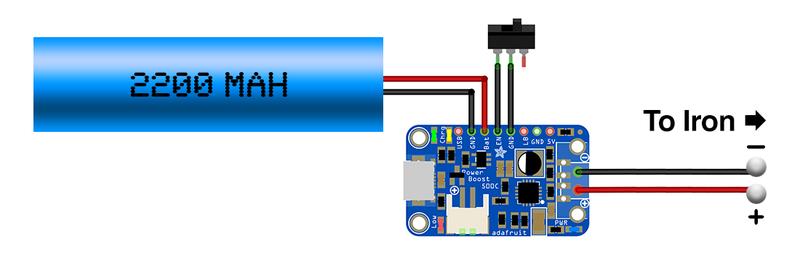 tools_hakko-circuit.png