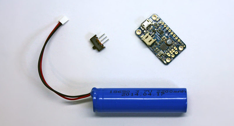 tools_parts-adafruit.jpg