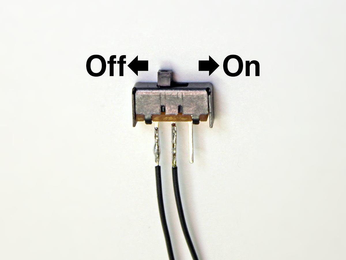 tools_switch-solder.jpg