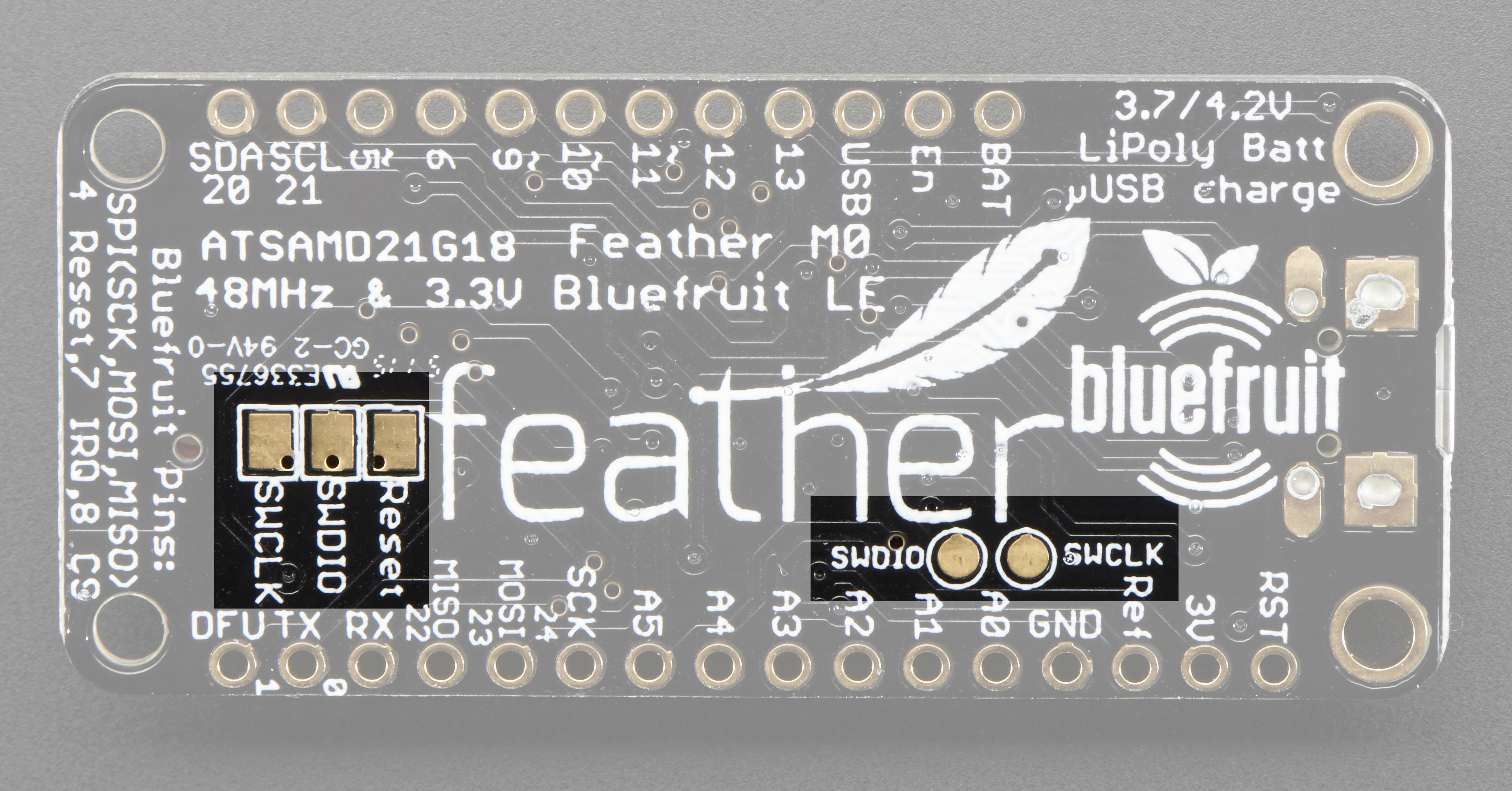 adafruit_products_swdpins.jpg