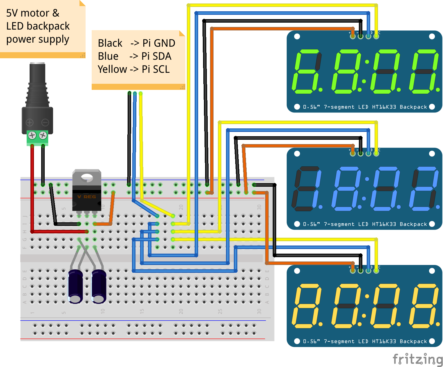 leds_wiring_bb.png