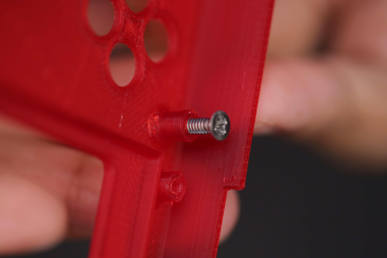 raspberry_pi_parts_tap_1.jpg
