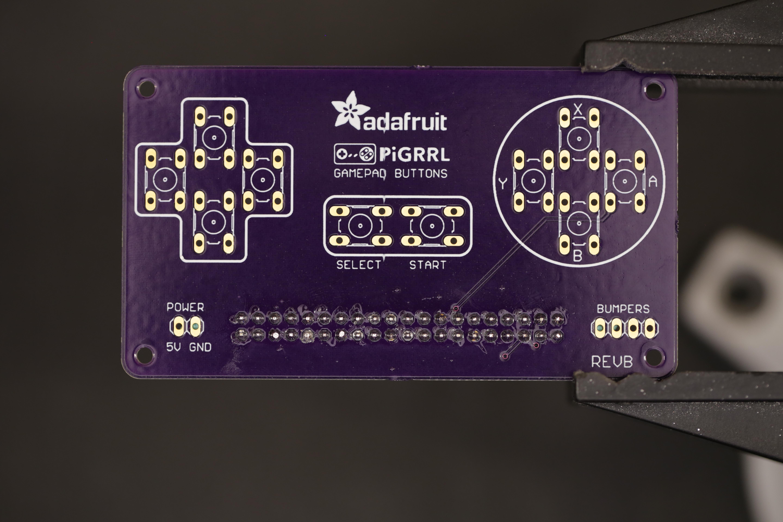 raspberry_pi_gamepad_header_soldered.jpg