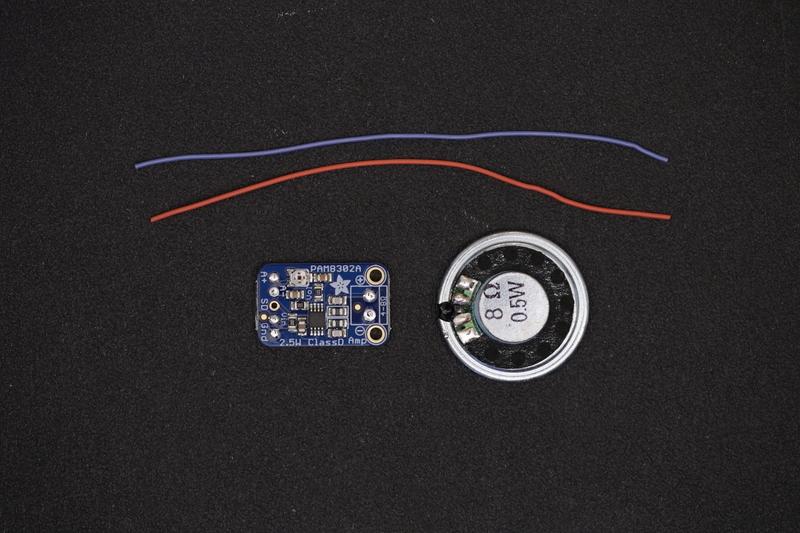raspberry_pi_amp_wires.jpg