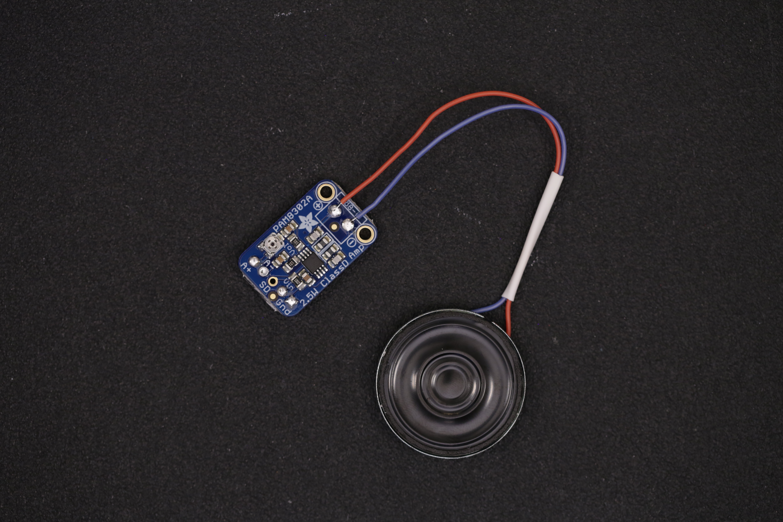 raspberry_pi_amp_speaker.jpg