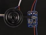raspberry_pi_solder_powerboost_amp_wires.jpg