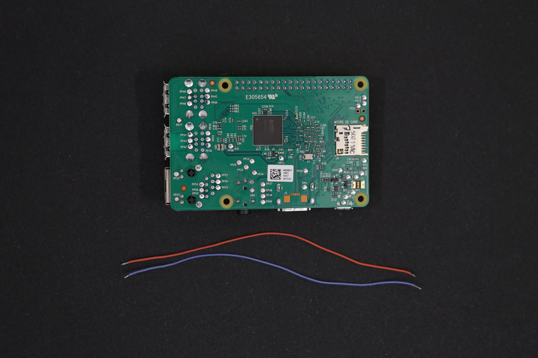 raspberry_pi_raspi_amp_wires_prep.jpg