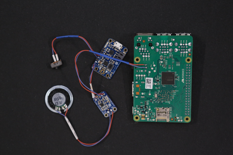 raspberry_pi_raspi_pb_switch_amp_speaker_circuit.jpg
