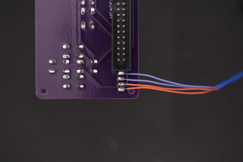 raspberry_pi_gamepad_wires_bumpers.jpg