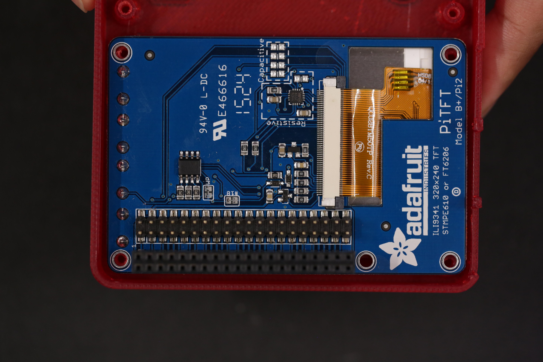 raspberry_pi_pitft_install_case.jpg